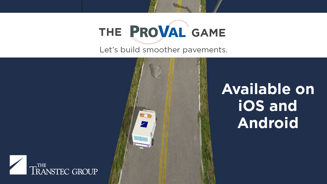 Download 'The ProVAL Game' App and Win Up To $500